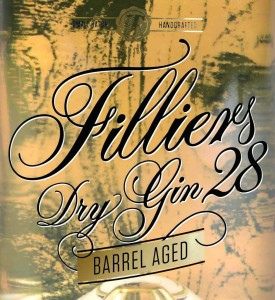 Filliers_Dry_Gin_28_Barrel_Aged_Gin