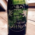 Old_English_Gin_Gincubator_2