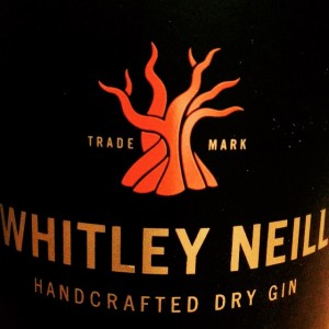 Whitley_Neill_Handcrafted_Dry_Gin_Gincubator_1