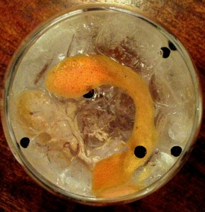 Whitley_Neill_Handcrafted_Dry_Gin_Tonic_Recipe_Gincubator_4