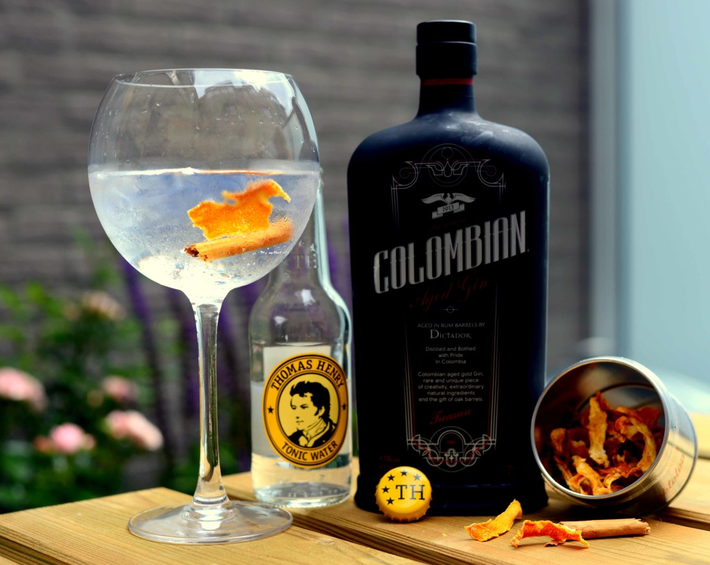 Colombian_Aged_Gin_Modified_Online_Gincubator_3