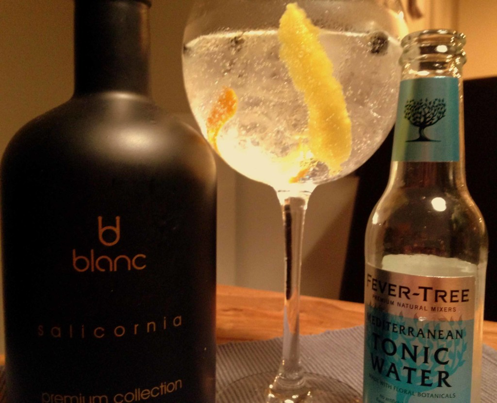 Blanc_Tides_Gin_Tonic_Modified_Online_Gincubator_1