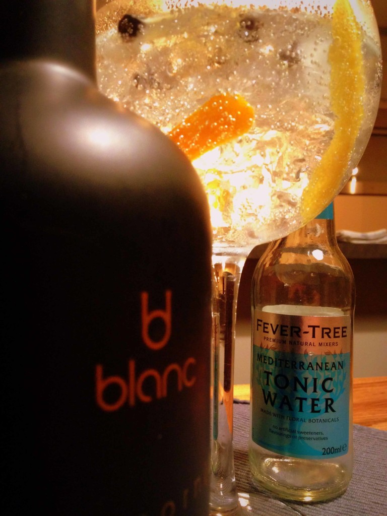 Blanc_Tides_Gin_Tonic_Modified_Online_Gincubator_2