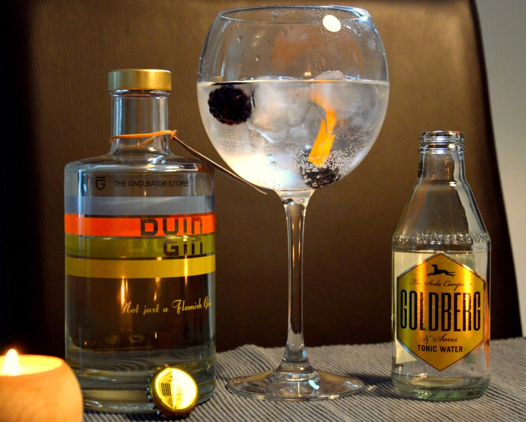 Duin-Gin-Tonic-Gincubator-Modified-Online-3