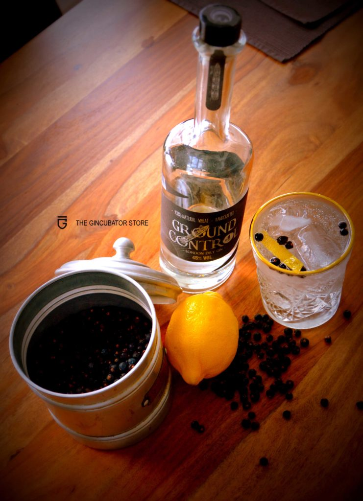 Ground-Control-N°4-Wheat-Gin-Tonic-Gincubator-Modified-Online-2
